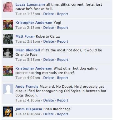 hotdogcontest