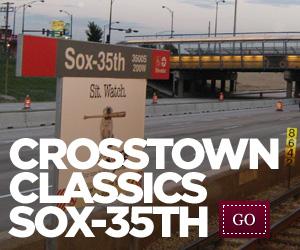 Sox-35th